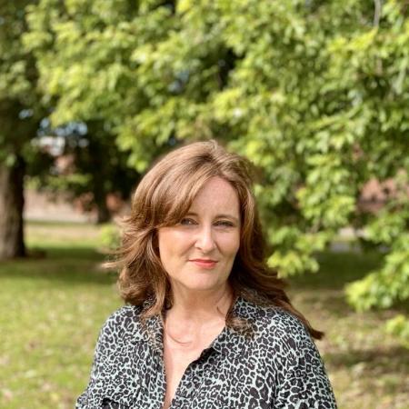 Fiona Gildea