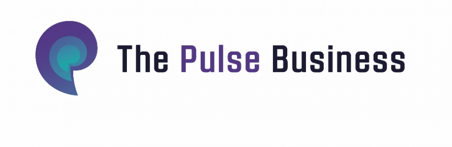 The Pulse Business
